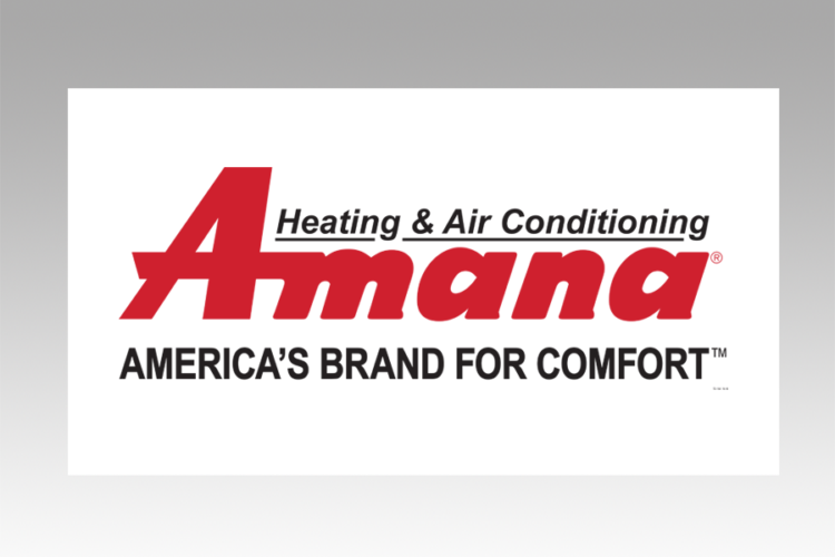Restivo's Wins Amana Top Dealer Award